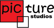Picture Studios